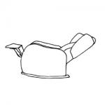 mecedoras-relax-sillones-de-lactancia
