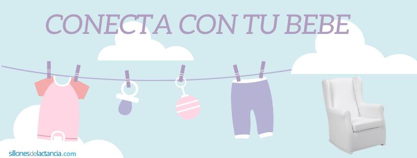 conecta-sillones-de-lactancia