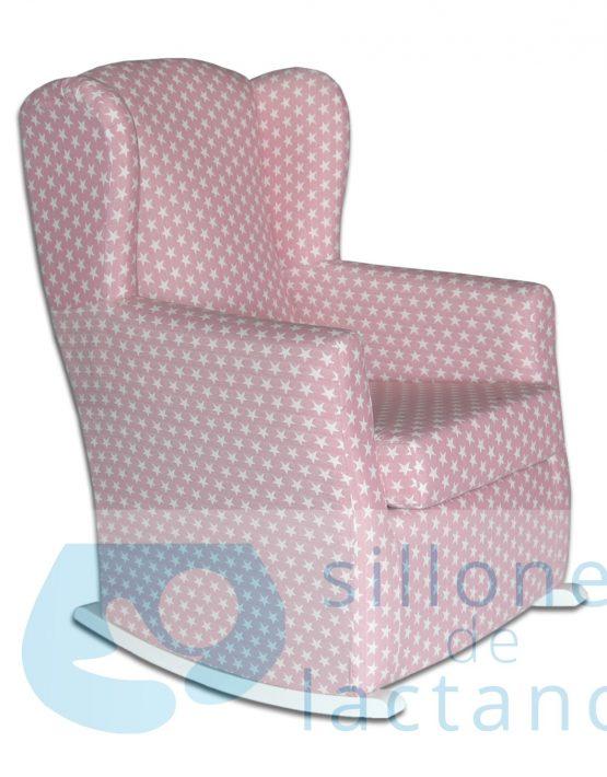 illon-lactancia-toledo-estrellas-rosa