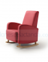 sillon-lactancia-amazon