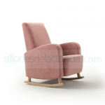 sillon-lactancia-amazon-rosa