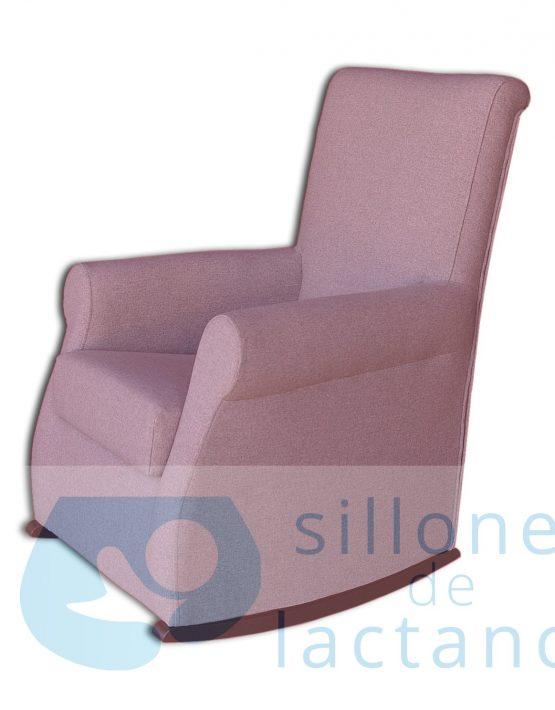 sillon-lactancia-castellon-rosa