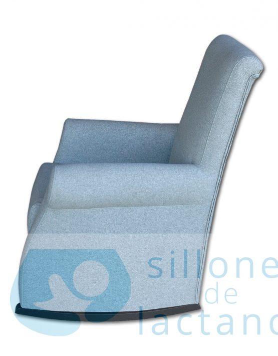 sillon-lactancia-castellon