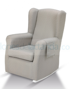 sillon-lactancia-murcia-mini-1
