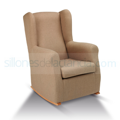 sillon-lactancia-murcia-mini