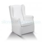 sillon-lactancia-murcia-mini2