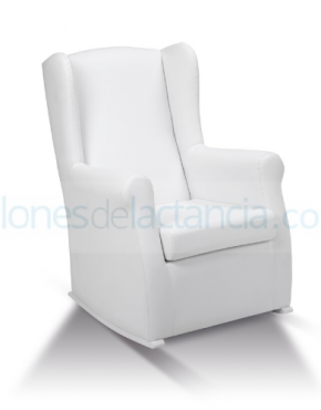 sillon-lactancia-murcia-mini2