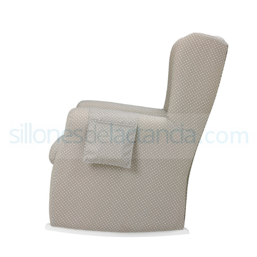 sillon-lactancia-murcia-mini3