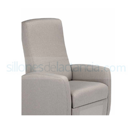 sillon-lactancia-maddrid-gris