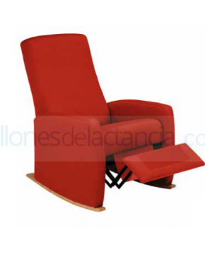 sillon-lactancia-madrid