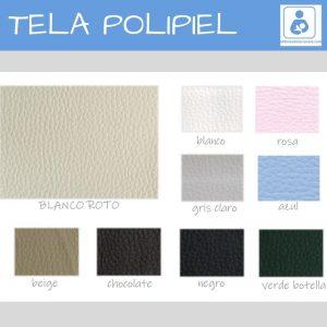 _polipiel-sillonesdelactancia.com
