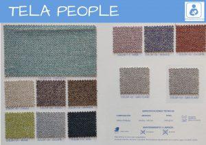 tela-people-sillonesdelactancia.com