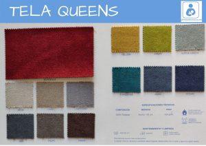 tela-queens-sillonesdelactancia.com